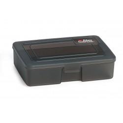 Caixa LBX-MNH Lures Box Mini Horizontal