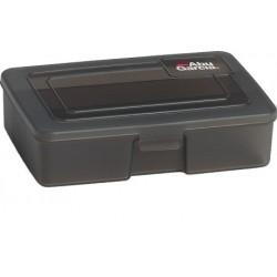 LBX-MNV Lure Box Mini Vertical