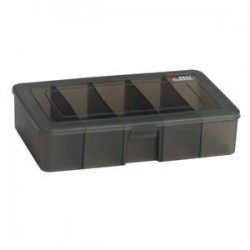 Caixa Lure Box Spinner