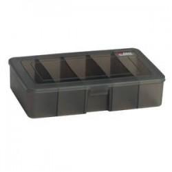 Caixa Lure Box Spinner