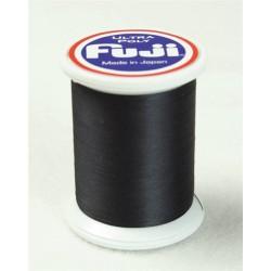 Fio Argolar Fuji 10Z 400 Black D 001