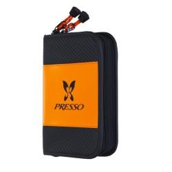 Daiwa Presso Wallet (C) ML Orange