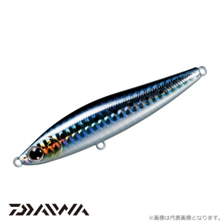 3f185a015c9 daiwa-morethan-switch-hitter-85s-lv-133g-color-03