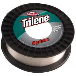 Berkley Trilene Big Game 0.75mm 40kg-80lb 600m 762/100