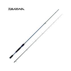 Cana Daiwa Infeet RF 610 T