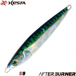 Xesta After Burner 30 g 59 SAB