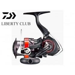 Liberty Club 2000