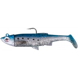 Savage 3D Sardine 8 cm /10Gr
