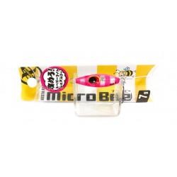 Micro Bee - 7g 42 ZKP