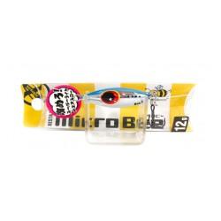 Micro Bee - 12g KBIW