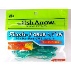 Flash J Grab SW 11cm - 131