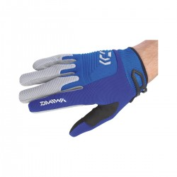Daiwa GP XL gloves
