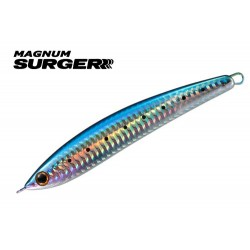 Smith Magnum Surger 52g 12cm - 01
