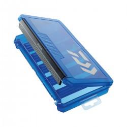 Caixa Daiwa Multi Case 232 N
