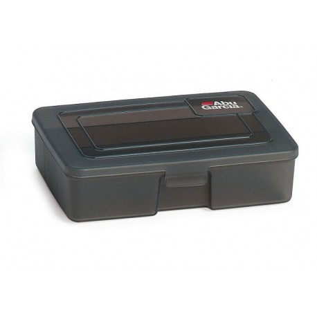 Abu Garcia Mini Lure Box Horizontal