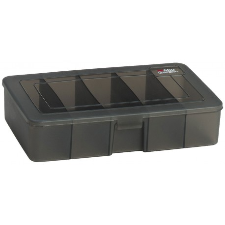 Abu Garcia Lure Box Spoon