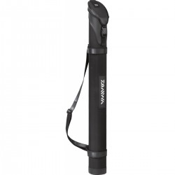 Daiwa travel tube