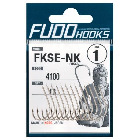 Fudo Hooks FKSE-NK