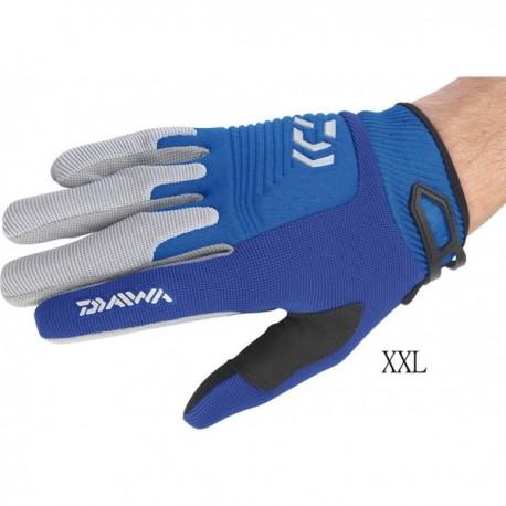 Daiwa Gloves