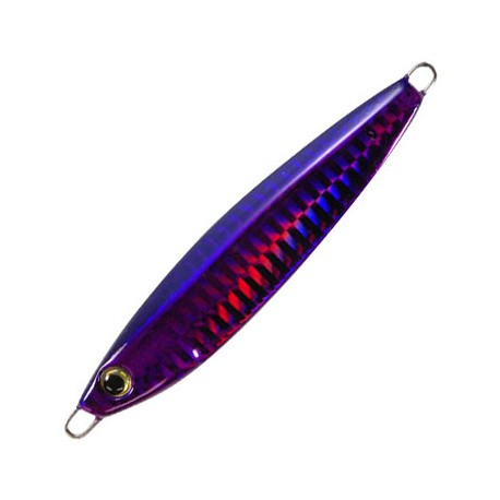 Lure After Burner Heavy