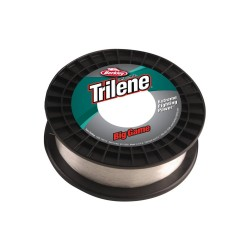 Trilene Big Game EBGES50_15 0.61 mm / 600 MT 25.0kg