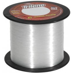 Nylon Trilene XL Smooth Casting Berkley 46/100 17.2kg 2100m