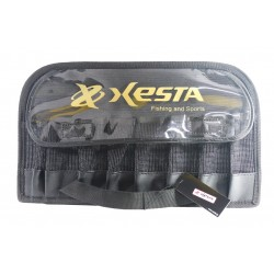 Xesta Seperate Jig Bag 37 X 22Cm