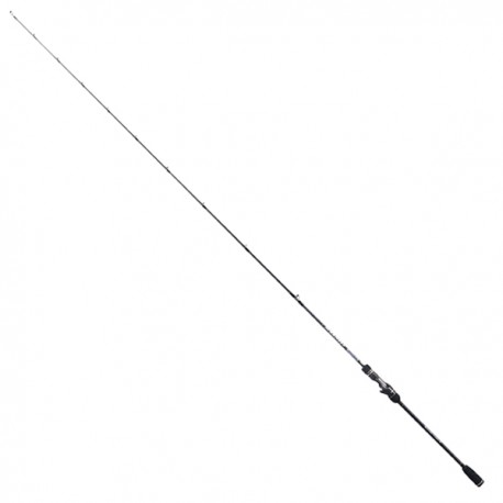 ROD XESTA FOR JIGGING SCRAMBLE SABER SPEC - B623