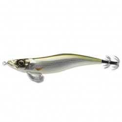 TONEIRA GAN CRAFT SQUID JIG UO-JYA - 3.5/20