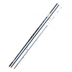 SurfCSTG Rod MP Advanced 503 100/250 Sur 4,50M