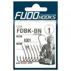 Fudo Hooks FDBK-BN 1