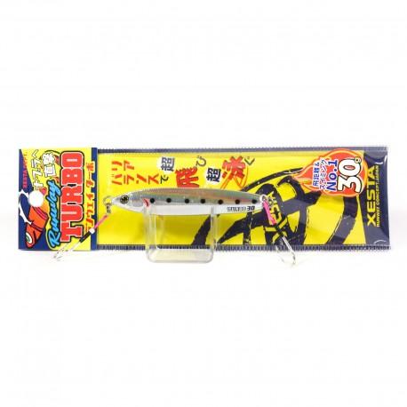 Runway Turbo - 30g 36SH