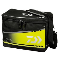 Bag Daiwa F-Cool 28B Lime