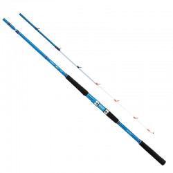 Alpha Tackle PRO FIGHTER Tide LC 30-240