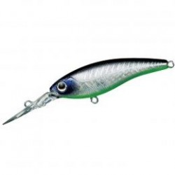 Amostra Steez Shad 60SP - 05