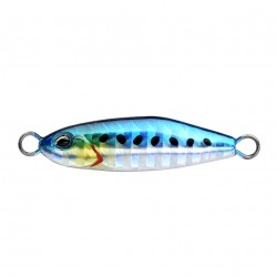 AllBlue Drager Micro 3g - Color F