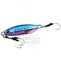 AllBlue Drager Slow 30g - Color F