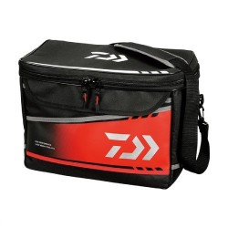 Bag Daiwa F-Cool 28B Red