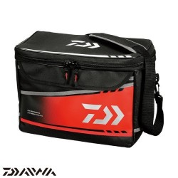 Bag Daiwa F-Cool 20B Red