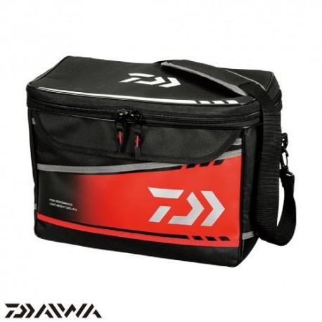 Bag Daiwa F-Cool 20B Red