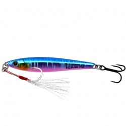 AllBlue Sardine 35g - Color J