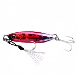 AllBlue Drager 40g - Color E