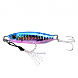 AllBlue Drager 60g - Color F