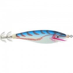 Storm Begix Fish M - Blue