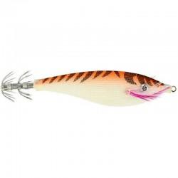Storm Begix Fish M - Orange