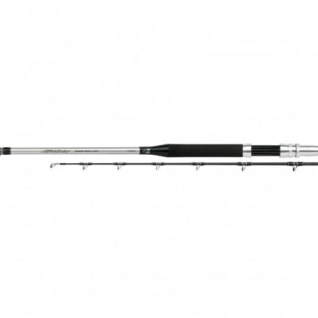 Speedmaster DDM 40-90 76