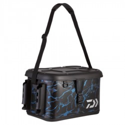 Daiwa Mobile Tackle Bag S40 (B)