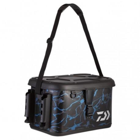 Daiwa Mobile Tackle Bag S40 (B)