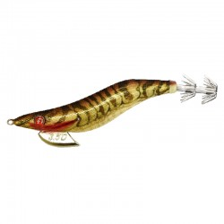 Tsuriken Egista DEEP 3.5 Gold Prawn