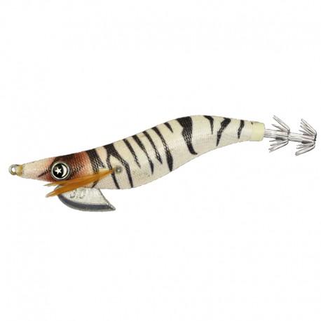 Tsuriken Egista 3.5 Holo White Tiger